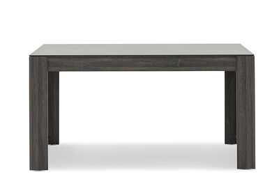 SUMMIT - 1500 Dining Table