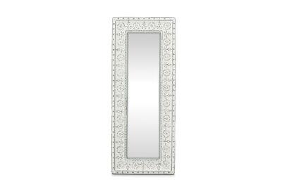 TAYLOR - Freestanding Mirror