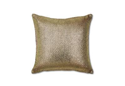 HARLEQUIN - 45 x 45cm Cushion