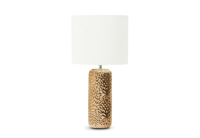 CARMINE - Table Lamp