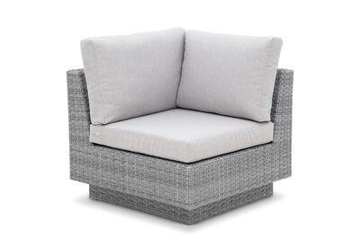 SIRENA - Corner Chair