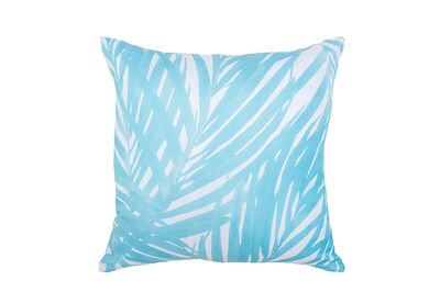SWAY - 50cm Outdoor Cushion