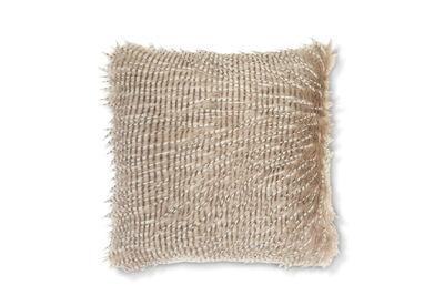 MINK - 45cm Cushion