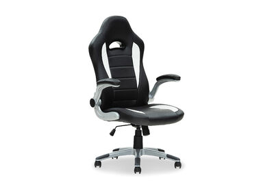 RALLY - Office Chair