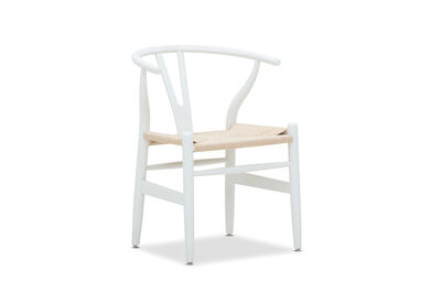 WISHBONE REPLICA - Dining Chair