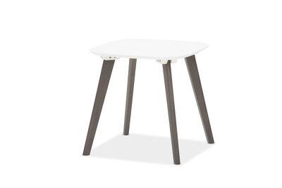 SVEN - Lamp Table