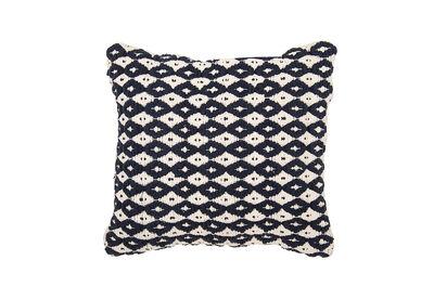 ALPS - 45cm Cushion
