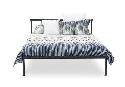 OLIVIA - Queen Bed