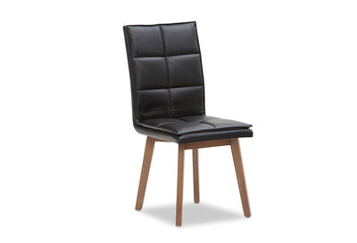 MICAH - Dining Chair
