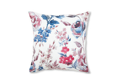 ROSALIE - 45 x 45cm Cushion