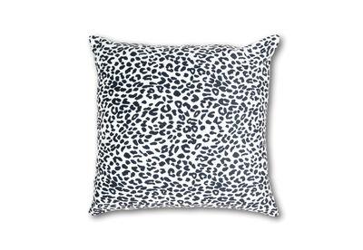 LEOPARD - 45cm Cushion