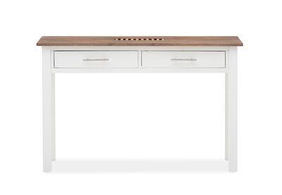 KOTA - Sofa Table