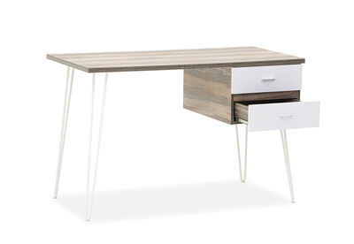 LUCCA - Student Desk