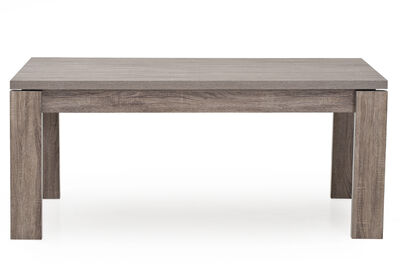 MAJESTY - 1800 Dining Table