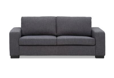 OMAHA - 2.5 Seater Sofa Bed