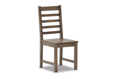 WINSLOW - Dining Chair