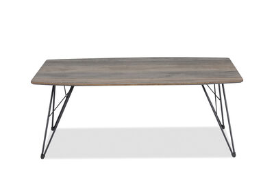 COLMAR - Coffee Table