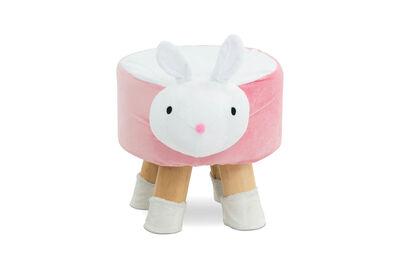 NIDAU - Bunny Stool