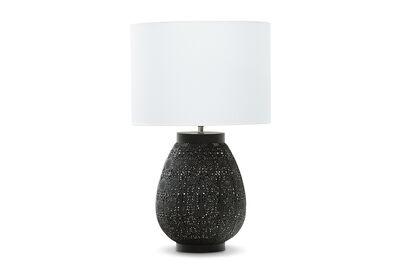 AADILA - Table Lamp