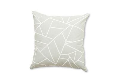 HARPER - Cushion