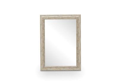 LYNDA - Wall Mirror 80 x 100cm