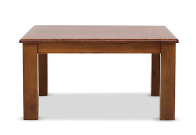 SETTLER - 1500 Square Dining Table