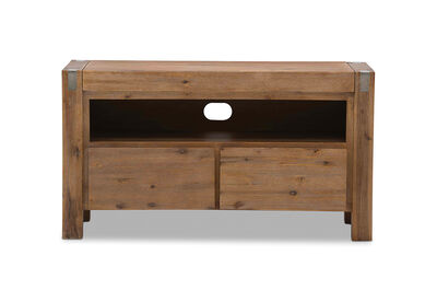 SILVERWOOD - TV Unit