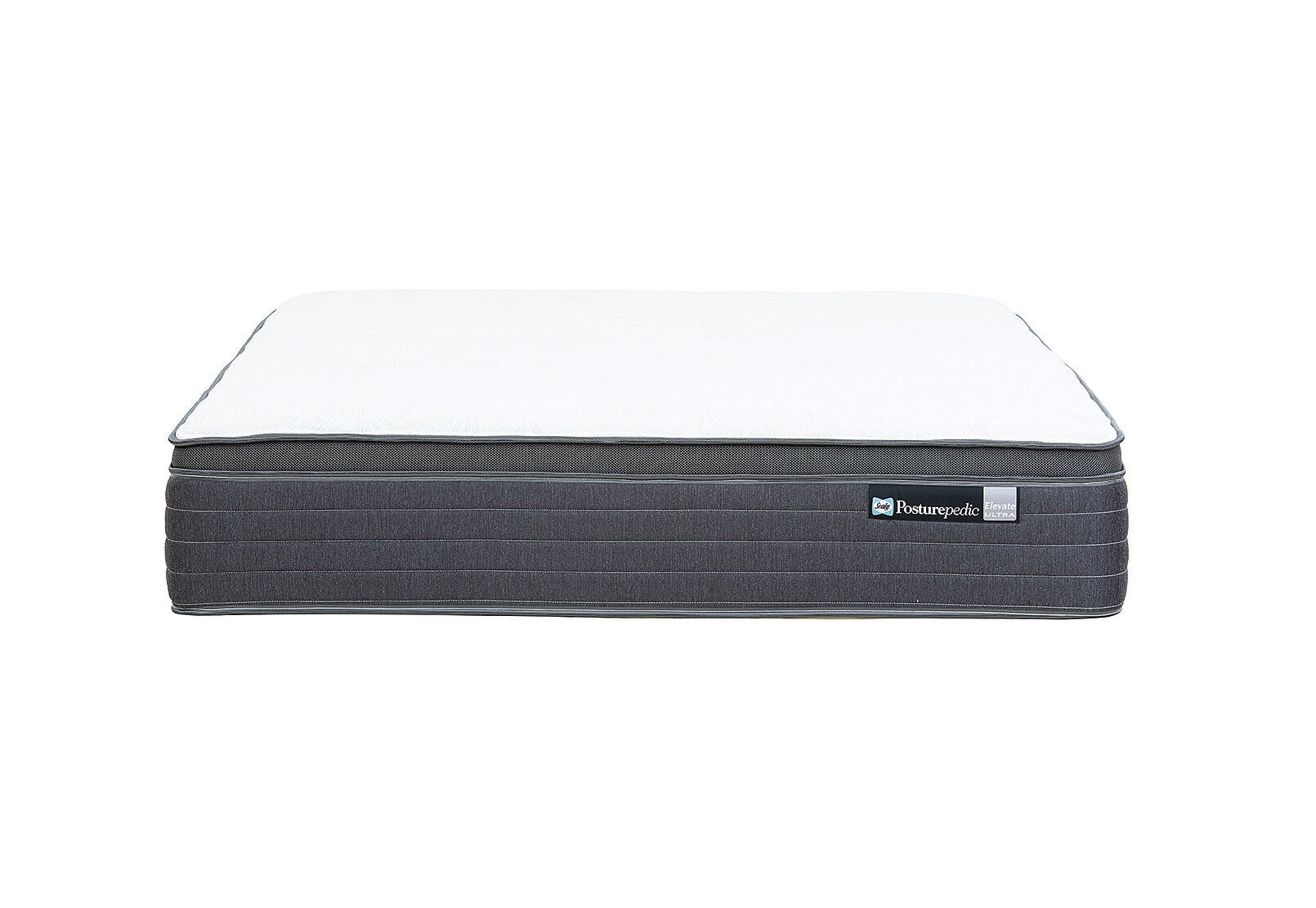 POSTUREPEDIC ELEVATE ULTRA PRESIDENTIAL PLUSH