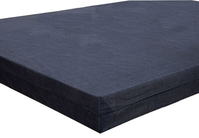 POSTUREFOAM - Jumbo Single Foam Mattress