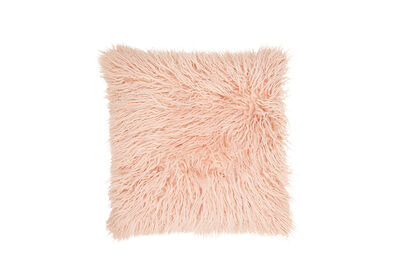 YETI - 45cm Cushion