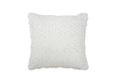 CHESHIRE - 45 x 45cm Cushion