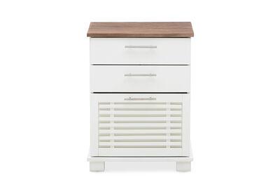 KOTA - Filing Cabinet