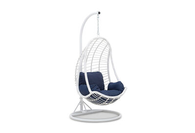 AVIARA - Hanging Chair