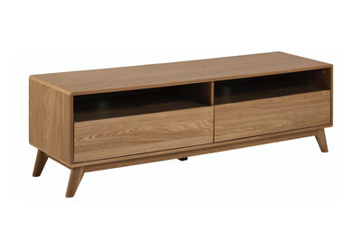 ROWE - Natural Entertainment Unit