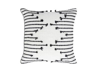 KACY - 45cm Cushion