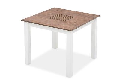 KOTA - 900 Square Dining Table