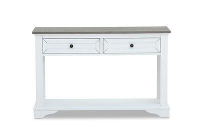 MARSEILLE - Sofa Table