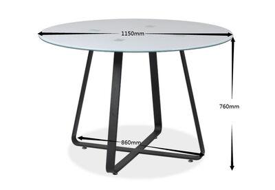 CHICOANA - Dining Table