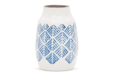 AKIRA - Vase