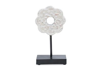 DALI - 30cm Sculpture
