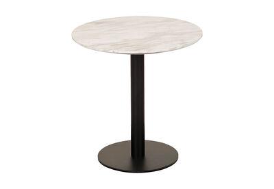 TYSONS - Bar Table
