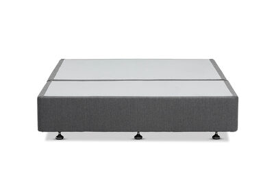 ORTHOKINETIC CLASSIC - Queen 4 Drawer Base (MTO)