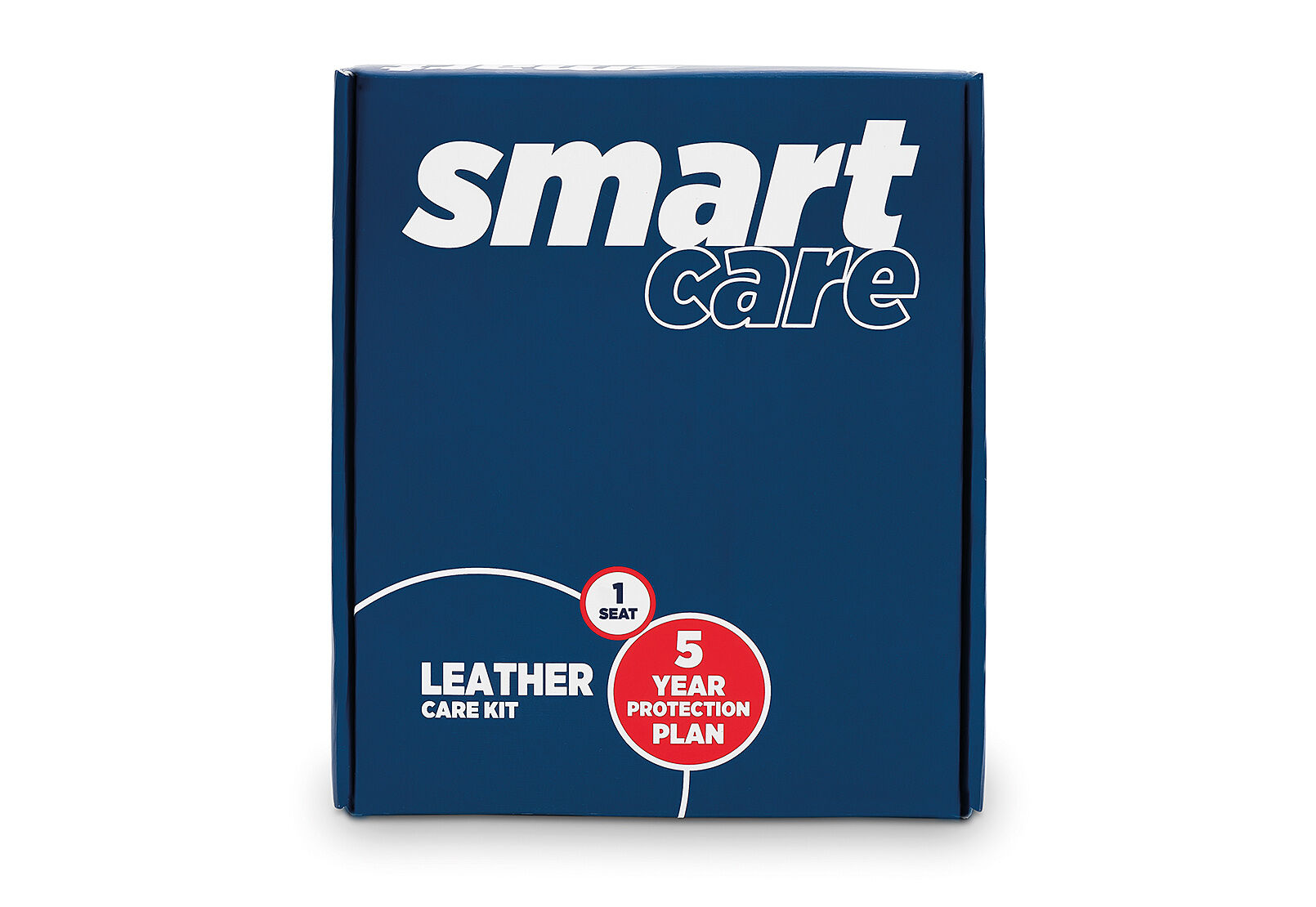 SMARTCARE LEATHER SYSTEM