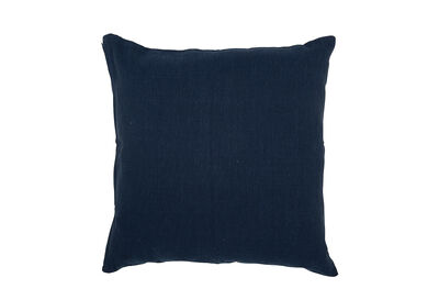 BATCH - Cushion
