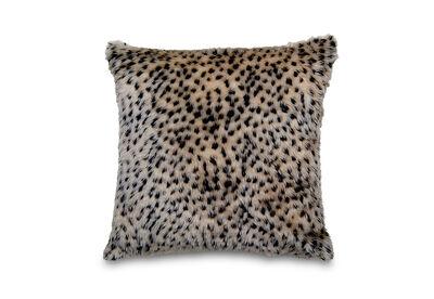 BOBCAT - 45cm Cushion