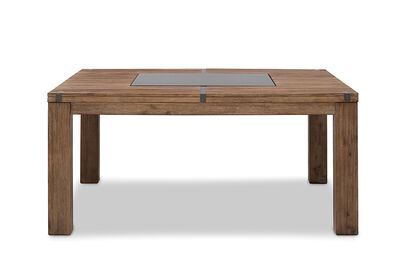 SHADOW2 - 1635 Outdoor Table