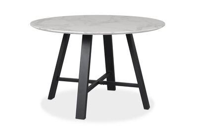 DRUMMONDVILLE - Round Dining Table