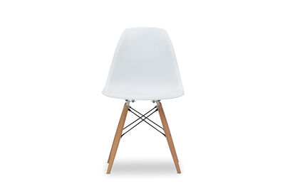 ZOLA - Dining Chair