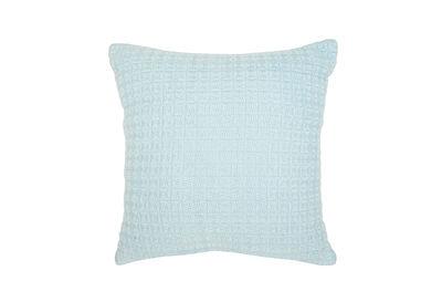 DUSK - 45cm Cushion