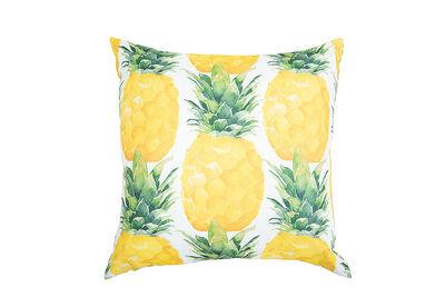 TROPICAL - 50cm Outdoor Cushion